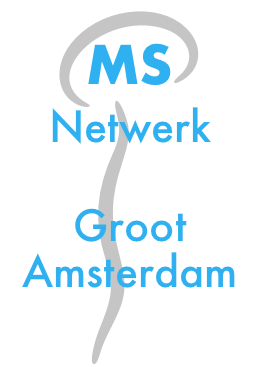 MS Netwerk Groot Amsterdam